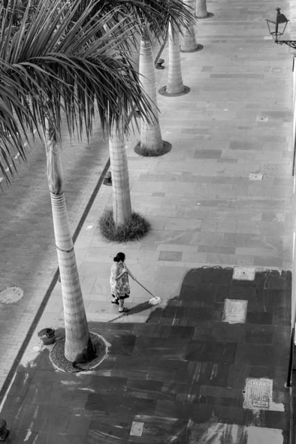 ©fotografía manuel capón mouriz