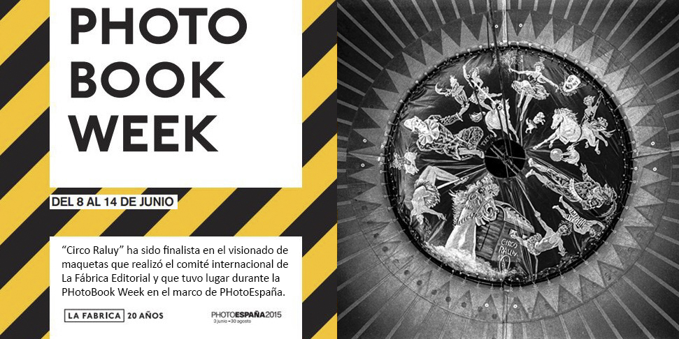 lafabricaphotobook_texto1